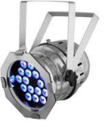 Led Star EA-6012D